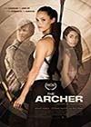 The-Archer.jpg
