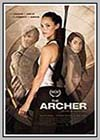 Archer (The)