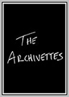 Archivettes (The)