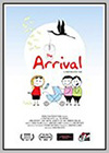 Arrival (The)