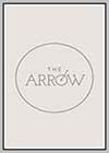 Arrow [Love. Pride. Truth.] (The)