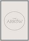 Arrow [Love. Pride. Truth.] (The)