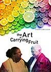 The-Art-of-Carrying-Fruit.jpg
