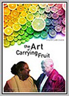 Art of Carrying Fruit (The)