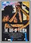 Art of Fallism (The)