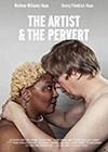 The-Artist-&-The-Pervert.jpg