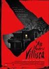 The-Axe-Murders-of-Villisca.jpg