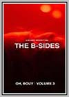 B-Sides (The)