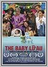 Baby Lu'au (The)