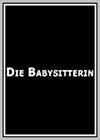 Babysitterin (Die)