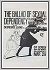 Ballad of Sexual Dependency (The)