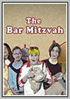 Bar Mitzvah (The)