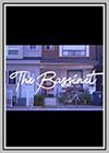 Bassinet (The)