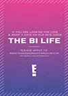 The-Bi-Life.jpg