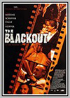 Blackout (The)