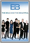 Bold and the Beautiful (The)