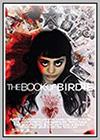 Book of Birdie (The)