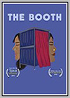 Booth (The)