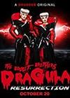 The-Boulet-Brothers-Dragula-Resurrection.jpg