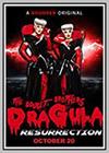 Boulet Brothers' Dragula: Resurrection (The)