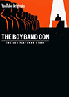 The-Boy-Band-Con.png
