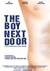 The-Boy-Next-Door-2016.jpg