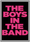 Boys in the Band (The)