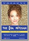 Bra Mitzvah (The)