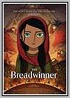 Breadwinner (The)