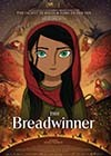 The-Breadwinner.jpg