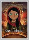 Breadwinner (The)