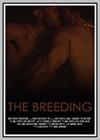 Breeding (The)