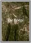 Bridge (The)
