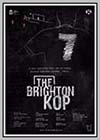Brighton Kop (The)