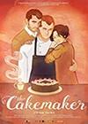 The-Cakemaker2.jpg