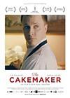 The-Cakemaker3.jpg