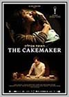 Cakemaker (The)