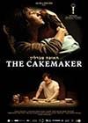 The-Cakemaker.jpg
