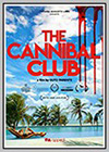 Cannibal Club (The)