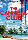 The-Cannibal-Club.jpg