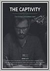 Captivity (The)