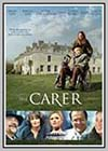 Carer (The)