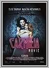Carmilla Movie (The)
