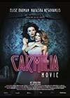 The-Carmilla-Movie.jpg