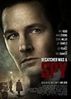 The-Catcher-Was-a-Spy2.jpg