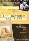 The-Catcher-Was-a-Spy.jpg
