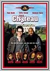 Château (The)