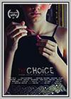 Choice (The)