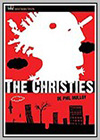 Christies (The)