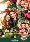 The-Christmas-House.jpg